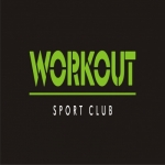 Workout Sport Club